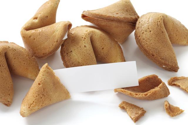 Como-hacer-galletas-de-la-fortuna-1_0