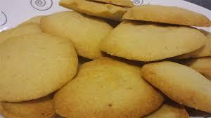 Como hacer galletas